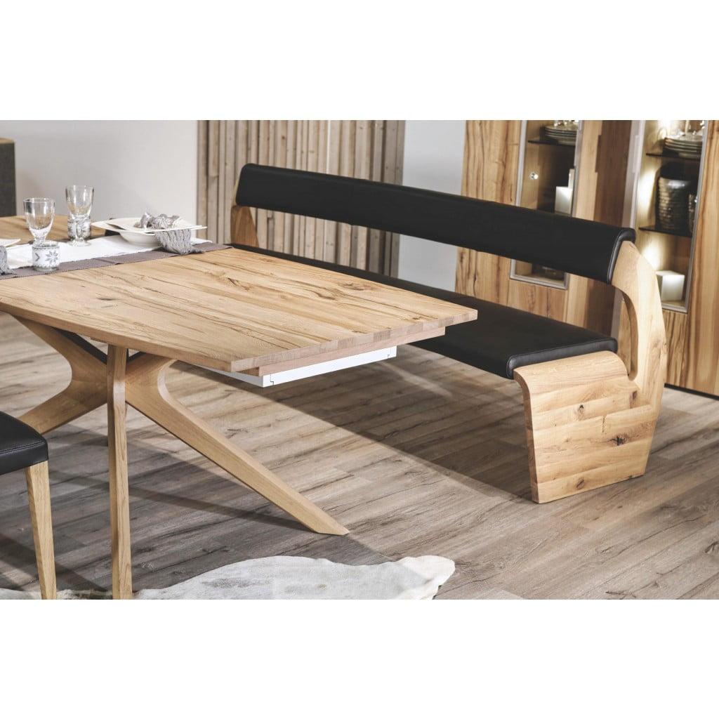 Izberite stole