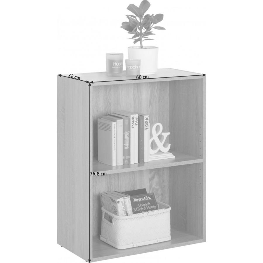 Če potrebujete dodaten shranjevalni in odlagalni prostor ali pa le pohištvo