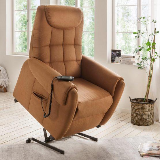 tv-fotelj-crna-rjava-konvencionalno-tekstil-xora