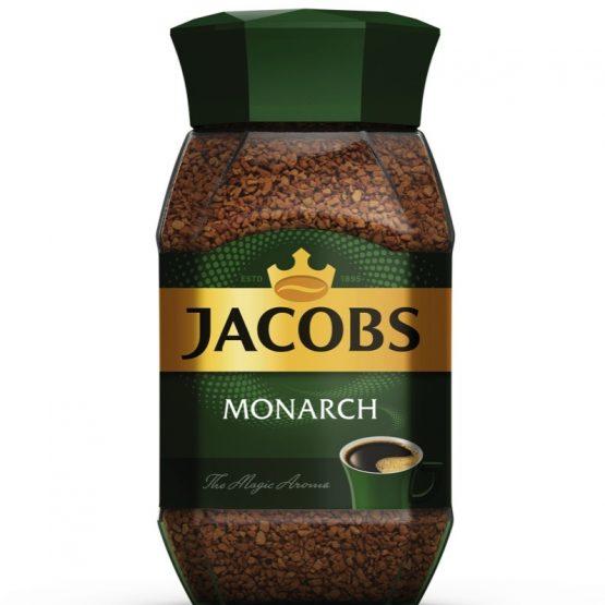 Instant kava Monarch