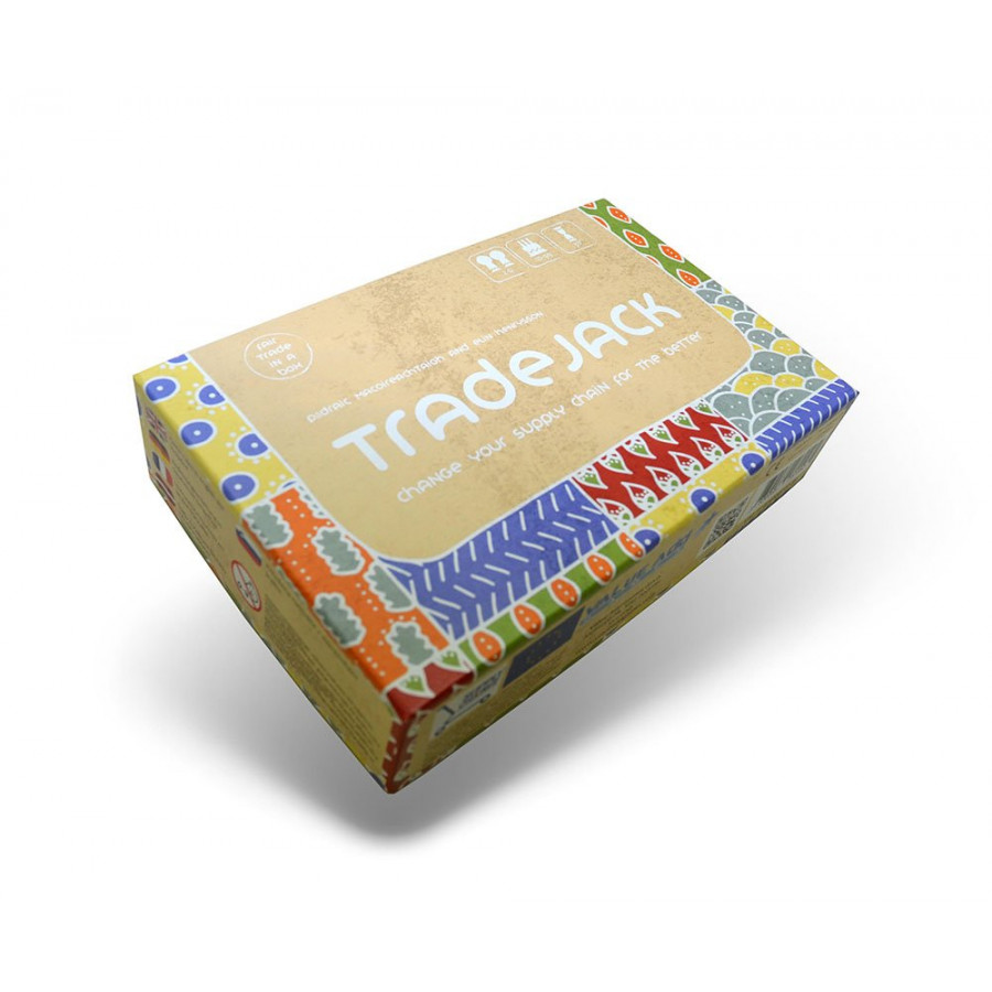TradeJack