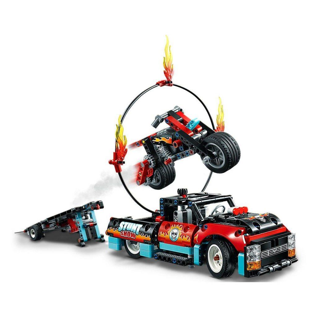 Lego kocke, lego Friends, gasilci, policija, Technic, City Arctic, Ninjago...