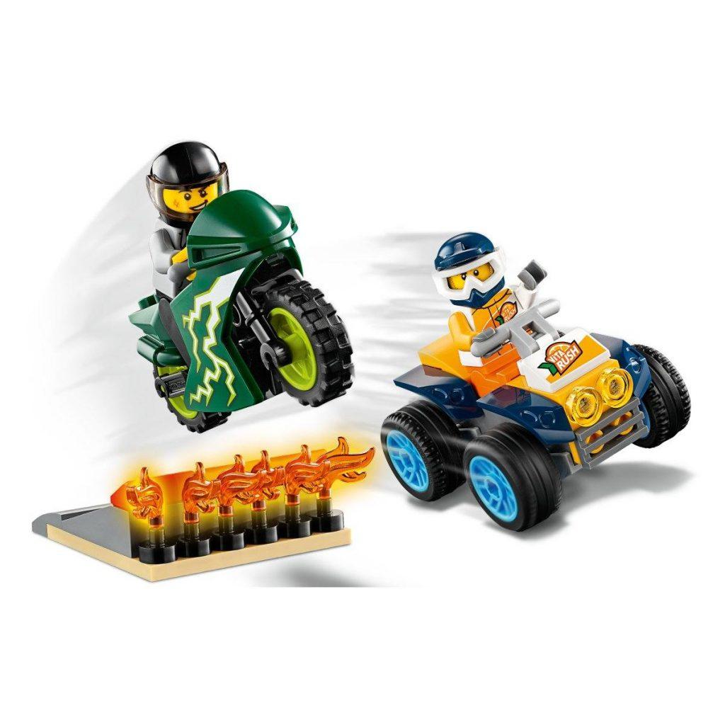 Lego kocke - leho kocke