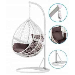 viseči sedež - Viseči stoli