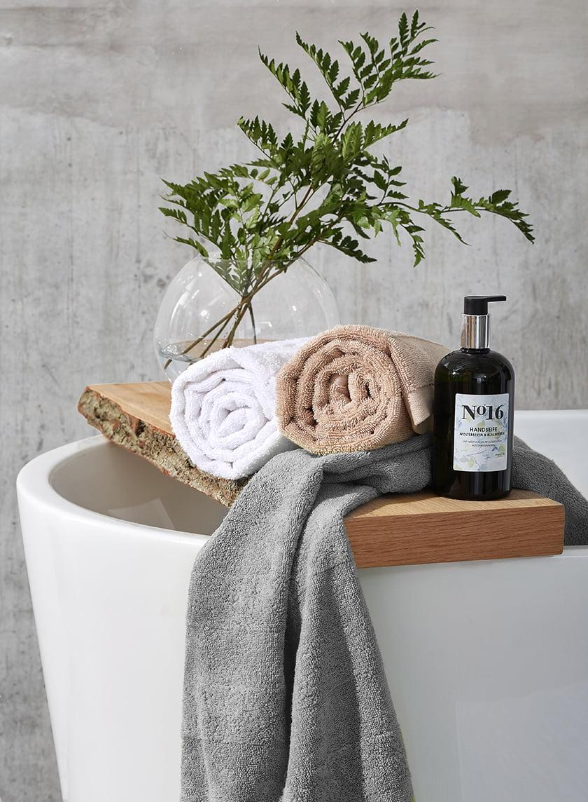 kopalniški tekstil brisače dekor