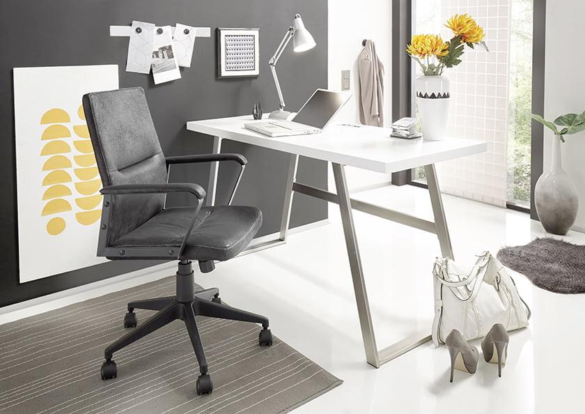 pisarniški stol pisarniška miza