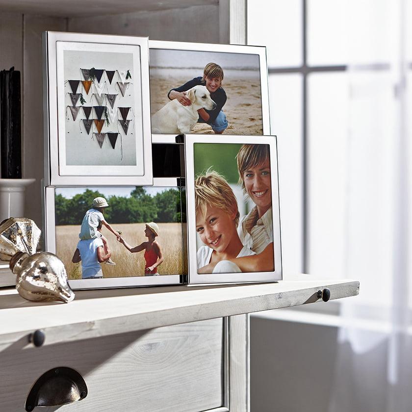 okvirji za slike osebne družinske