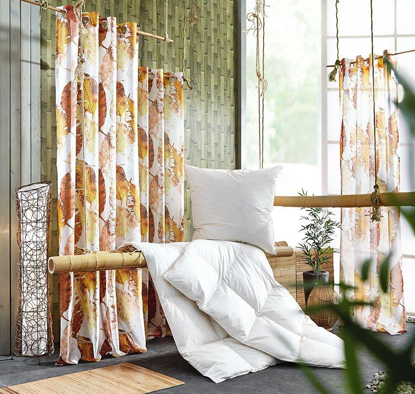 zavese trend dekor
