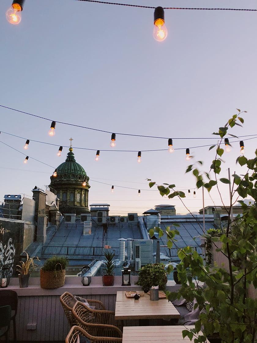 zunanja osvetlitev žarnice dekor starinski izgled