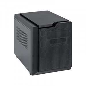 Chieftec CI-01B-OP Cube gaming ohišje