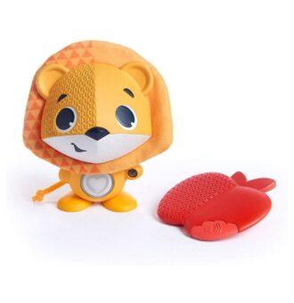 Tiny Love Wonder Buddies - Leonardo