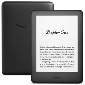 Amazon Kindle SP