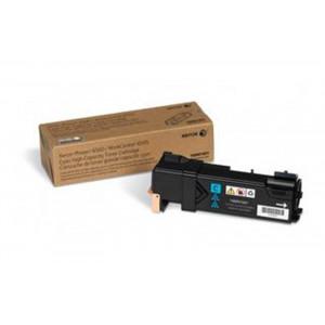 Toner 6500V/6505MFP MAGENTA ZA 2500 KOPIJ