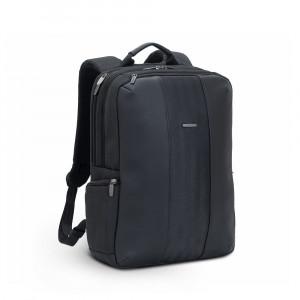 """RivaCase črn nahrbtnik za prenosnik 15.6"""" 8165 black - Priznana znamka RivaCase ponuja funkcijsko dovršene in kvalitetne izdelke po odličnih"""