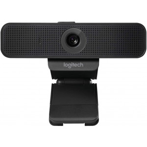Logitech spletna kamera C925e
