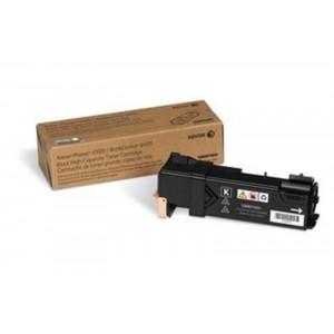 Toner 6500V/6505MFP Rumeno 2500 kopij