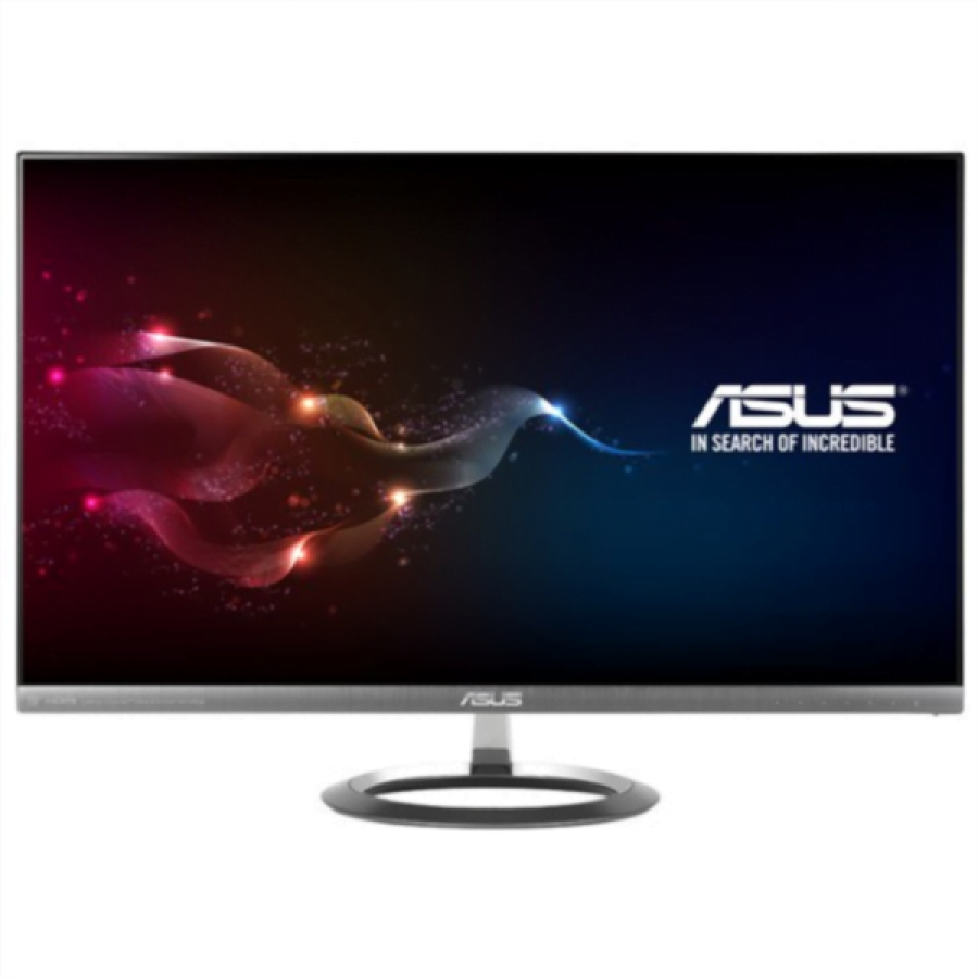 ASUS MX25AQ 25'' IPS monitor
