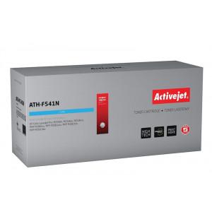 ActiveJet cyan toner HP CF541A - ActiveJet tonerji in črnila predstavljajo visoko kakovosten potrošni material za laserske in Ink-Jet tiskalnike ter