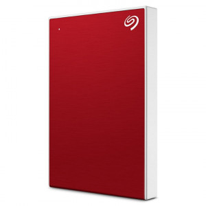Seagate 2TB BackUp Plus Slim