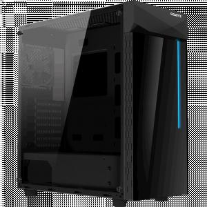 Gigabyte C200 GLASS ATX RGB osvetljeno ohišje