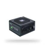 Chieftec ECO Series 600W ATX napajalnik - MOČ: 600W