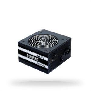 Chieftec Smart Series 700W ATX napajalnik - MOČ: 700W