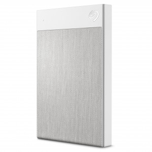 Seagate 2TB BackUp Plus Ultra Touch