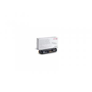 Xerox črn toner za B210/B205/B215 dual 2x3K - Xerox črn toner za naprave B210/B205/B215 za 2 x 3.000 kopij