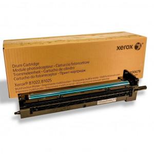 XEROX boben za B1022 in B1025 za 80.000 kopij