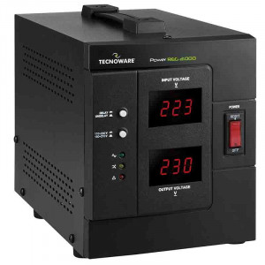Tecnoware stabilizator napetosti 220V / 2000VA