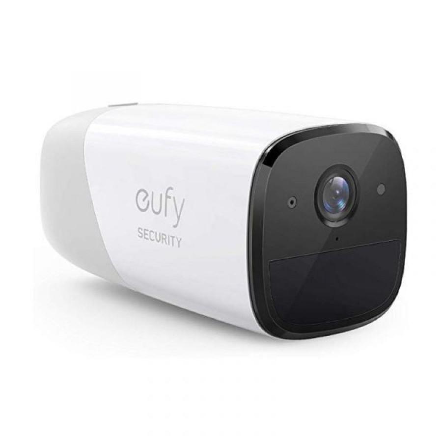 Eufy by Anker Eufy Cam 2 add on kamera - Eufy Cam KitPrva 1080p brezžična varnostna kamera na svetu