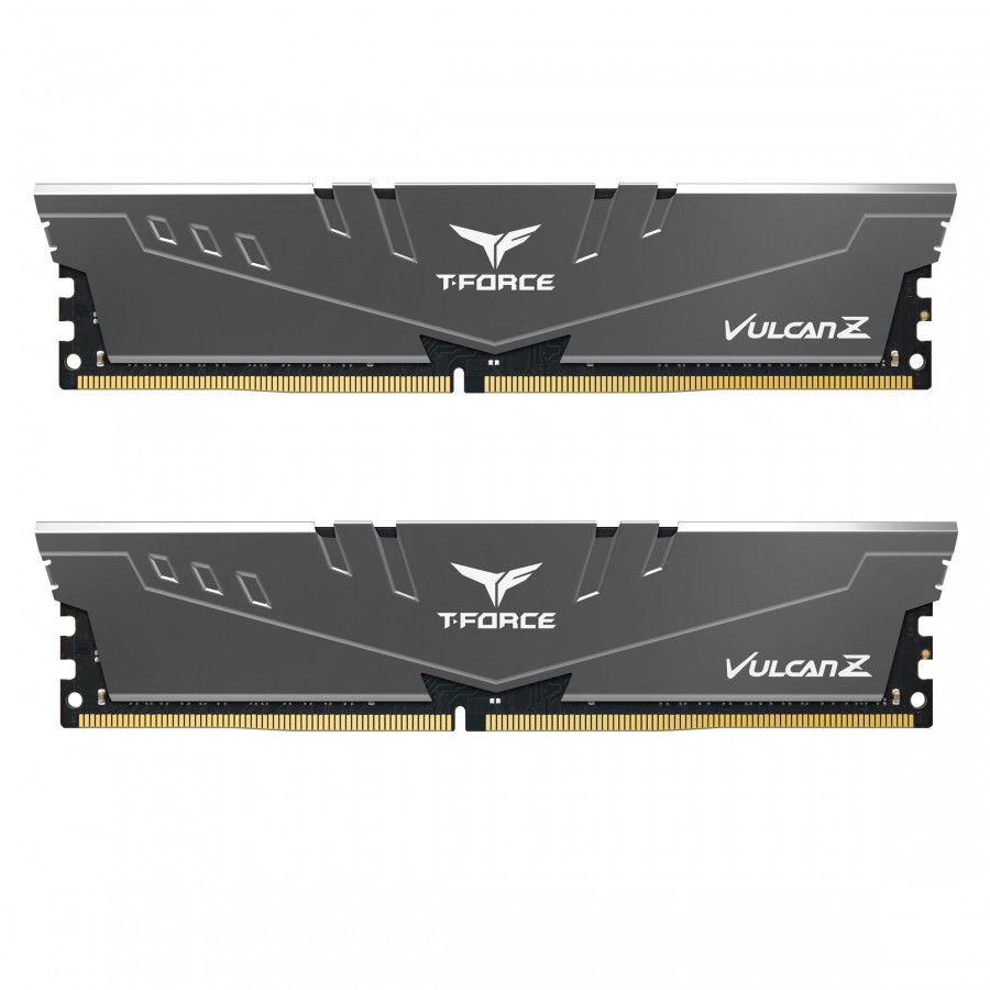 Teamgroup Vulcan Z 32GB Kit (2x16GB) DDR4-3200 DIMM PC4-25600 CL16