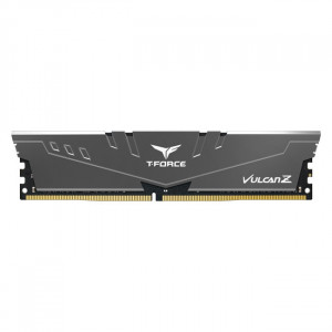 Teamgroup Vulcan Z 8GB DDR4-3000 DIMM PC4-24000 CL16