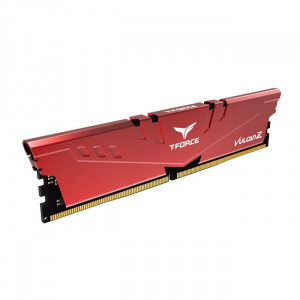 Teamgroup Vulcan Z 8GB DDR4-2666 DIMM PC4-21300 CL18