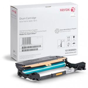 Xerox boben za B210/B205/B215 10K - Xerox boben za naprave B210/B205/B215 za 10.000 kopij