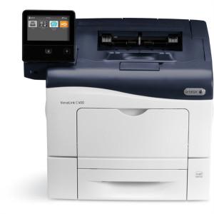 XEROX VersaLink C400DN Barvni laserski printer 35 str/min