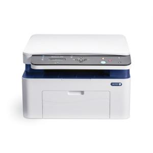 Xerox WorkCentre 3025i 3v1 črnobela večopravilna A4 naprava