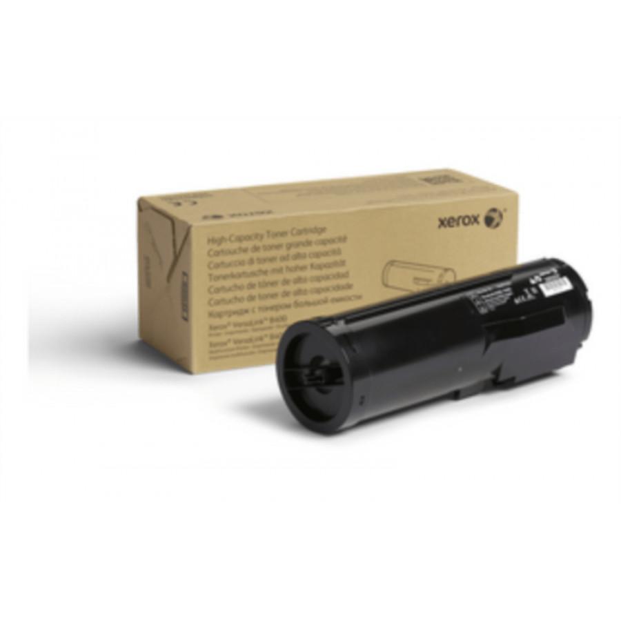 Xerox črn hi-cap toner B400/B405