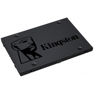 Kingston SSD disk 480GB SATA3 A400 2