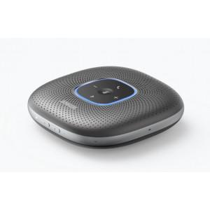 Anker konferenčni zvočnik PowerConf s 6 mikrofoni