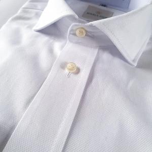Moška srajca Pino