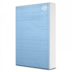 Seagate 5TB ONE TOUCH