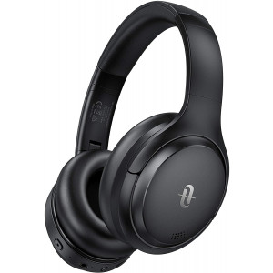 TaoTronics TT-BH090 naglavne slušalke ANC