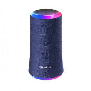 Anker SoundCore prenosni zvočnik Flare II