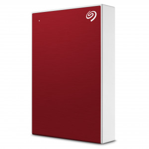 Seagate 2TB ONE TOUCH