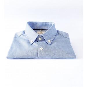 modna srajca