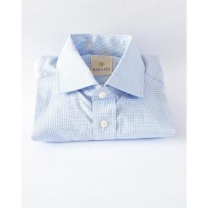 modna moška srajca