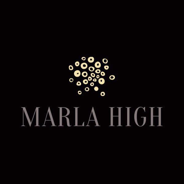 marla-high