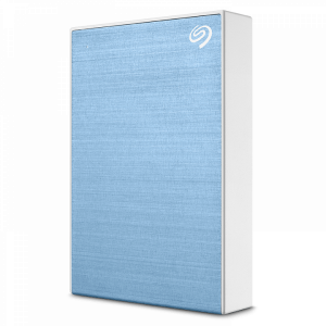 Seagate 4TB ONE TOUCH