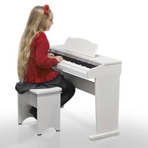 ARTESIA FUN-1 električni klavir